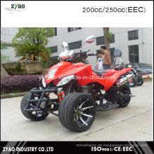 200ccm / 250ccm 3 Räder ATV Aus China