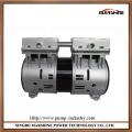Horizontal oil free air compressor pneumatic inflating air pump