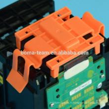 HP950 951 Tête d'impression Capuchon antiblocage pour imprimante HP OfficeJet Pro 8610 8620 8630 8640 8660 8100 8600
