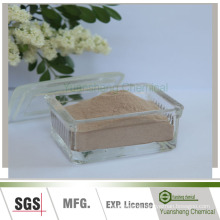 Chemical Additive Calcium Lignosulfonate (MG)