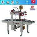High Quality Semi-Automatic Carton Sealer Fxj5050II