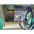 QY-181 Socken-Verbindungsmaschine zum Nähen von Socken-Zehen