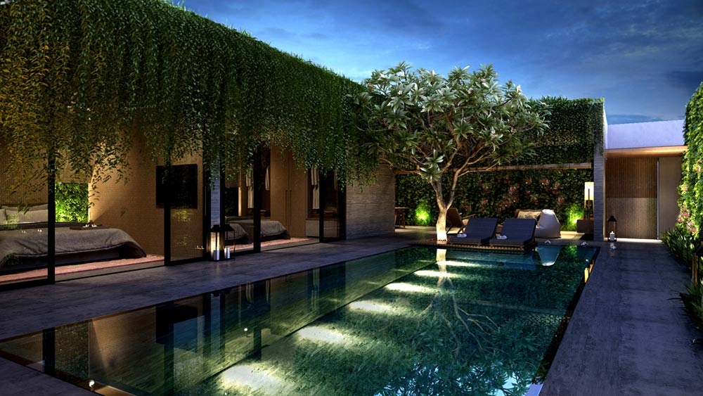 architecture-chairs-dug-out-pool-1498792