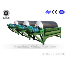 Competitive Price High Quality Magnetic Drum Separator