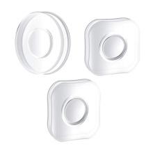 Multifunktionaler Universal Sticky Anti-Rutsch-Telefonhalter
