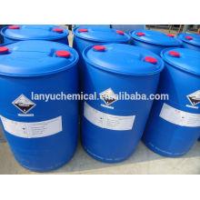 Catalizador Cloruro de benciltrimetilamonio / TMBAC CAS 56-93-9
