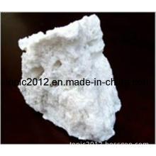 Grinding Material White Fused Alumina