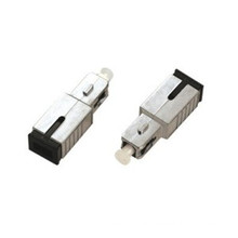 Fiber Optical Sc Plug Attenuator