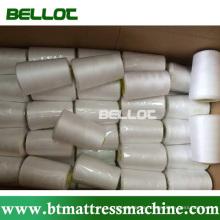 Kontinuierliche Polyester Filamente Matratze Material Quilting Thread