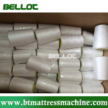 Polyester Continuous Filaments Mattress Material Quilting Thread