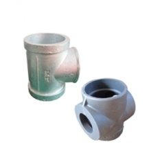 Steel Castings for Automobile Parts