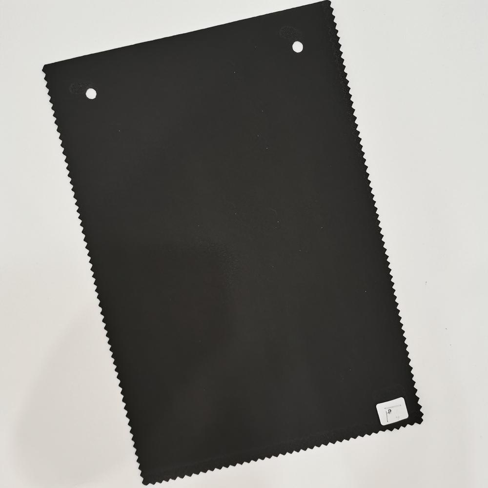 Fashion Glove Leather