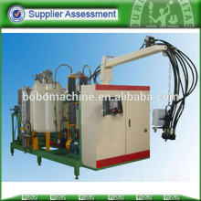 Hochdruck-PU-Schaummaschine