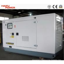 160kw (200kVA) Diesel Generator Set