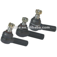 High Quality Auto Parts Tie Rod Joint for Kinglong