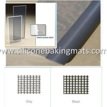 Fiberglass Window Insect Screen