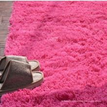 mur persan bon marché au tapis de soie de mur en vente