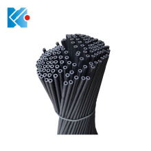Pultruded carbon fiber tube 150mm with high strength