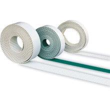 PJ пояса маленькие резиновые круглые ремни для электрических инструментов
