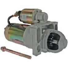 DELCO Electric Starter 2-2054-DR-2