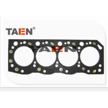 Прокладка головки блока цилиндров двигателя для Toyota Hiacf