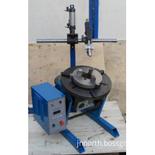 100kg Welding Positioners (BY-100) OEM Available