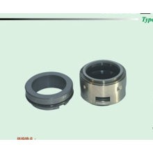 Silicone Mechanical Seal for Pumpe (HQ 502)
