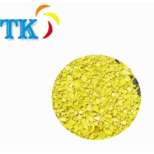 NC pigment chips--dispersion chips