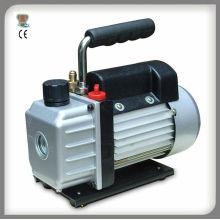 2CFM Packaging vacuum pump 220V/110V