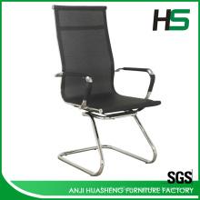 Sillas de la oficina ejecutiva / silla de la oficina del jefe / sillas de la escuela para la venta