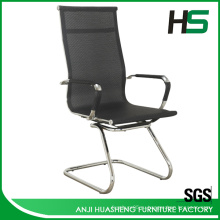 Стулья для руководителей / стулья для руководителей / школьные стулья для продажи