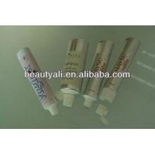 Cosmetic Tube, Plastic Tube, Laminate ABL Tube
