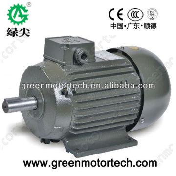 elektrischer Drehstrommotor für Haushaltsgeräte