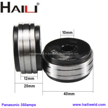 Panasonic Roller Feeder 1.0-1.2mm