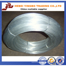 Iron Galvanized Wire Minerals & Metallurgy with Iron Wrie Factory