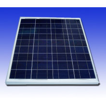 70W 18V Poly Solar Panel, Solar PV Module with TUV, CE