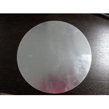 Disque aluminium 1050 pour ustensiles de cuisine
