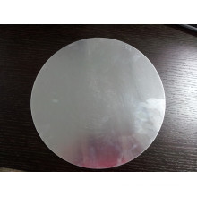1050 Aluminium Disc for Cookware