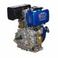 Nouveau moteur diesel 170fb