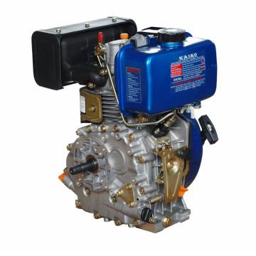 New 170fb Diesel Engine