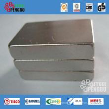 Metallic Yarn - Pure Silver (MS-Type) (MS-76)