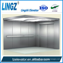 Big Capacity Space Bed Elevator Lift