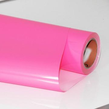 HTV PVC Wholesale Soft Heat Transfer Vinyl