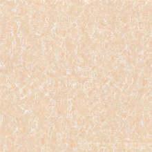 Pulati polierte Feinsteinzeug Boden