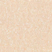 Telha de assoalho de porcelana polido Pulati