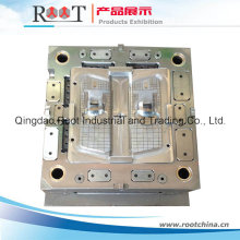 Plastic Injection Parts Mold for Automotive