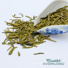 Chinese Famous Green Tea Dragon Well Lung Ching Longjing (S3)