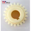 Kunststoffgießformen aus POM und PA66 spritzen Spritzgussformen und Spritzguss aus Kunststoff in China