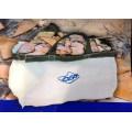 Super Sack Tasche für Bau Abfall, Rasen, Garten etc