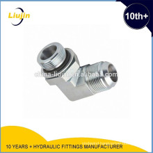 Hi,Factory supply HYDRAULIC NIPPLE